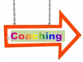 Coaching Total Focus