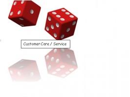 service QQi FETAC level 5