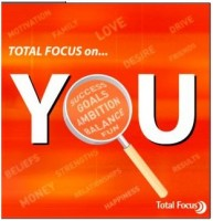 Total Focus Coaching CD